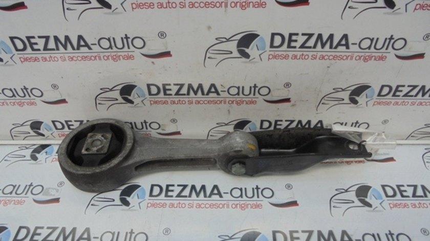 Tampon balans motor 6Q0199851, Vw Polo (9N) 1.4tdi (id:256916)