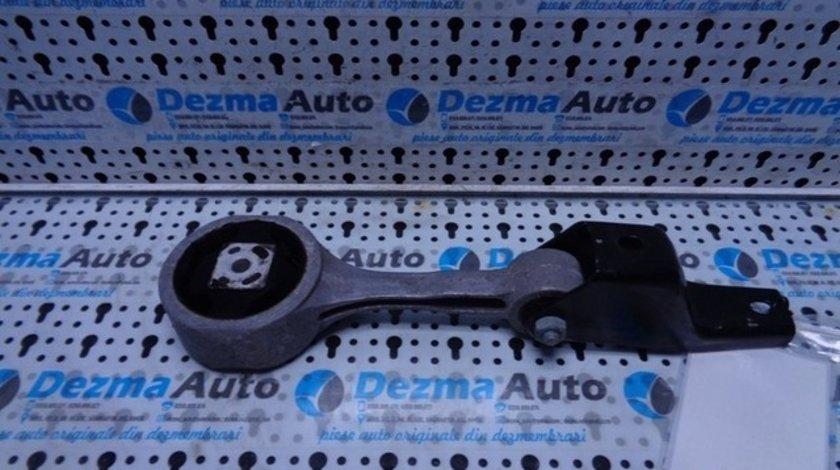Tampon balans motor, 6Q0199851T, M, D, Vw Polo (9N) 1.9sdi (id:162914)