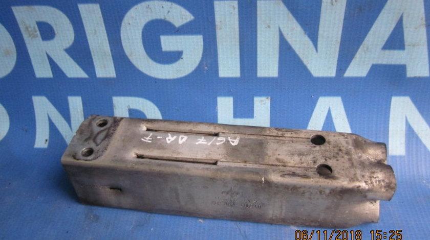 Tampon bara Audi A6 C6; 4F0807133 // 4F0807134