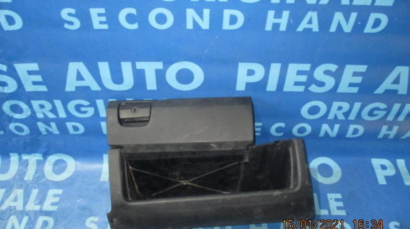 Tampon bara BMW E36ti 2000