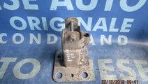 Tampon bara Renault Megane 2003;  8200011107 // 82...