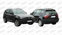 Tampon BMW X3 (E83) (2004 - 2011) PRASCO BM8031051...