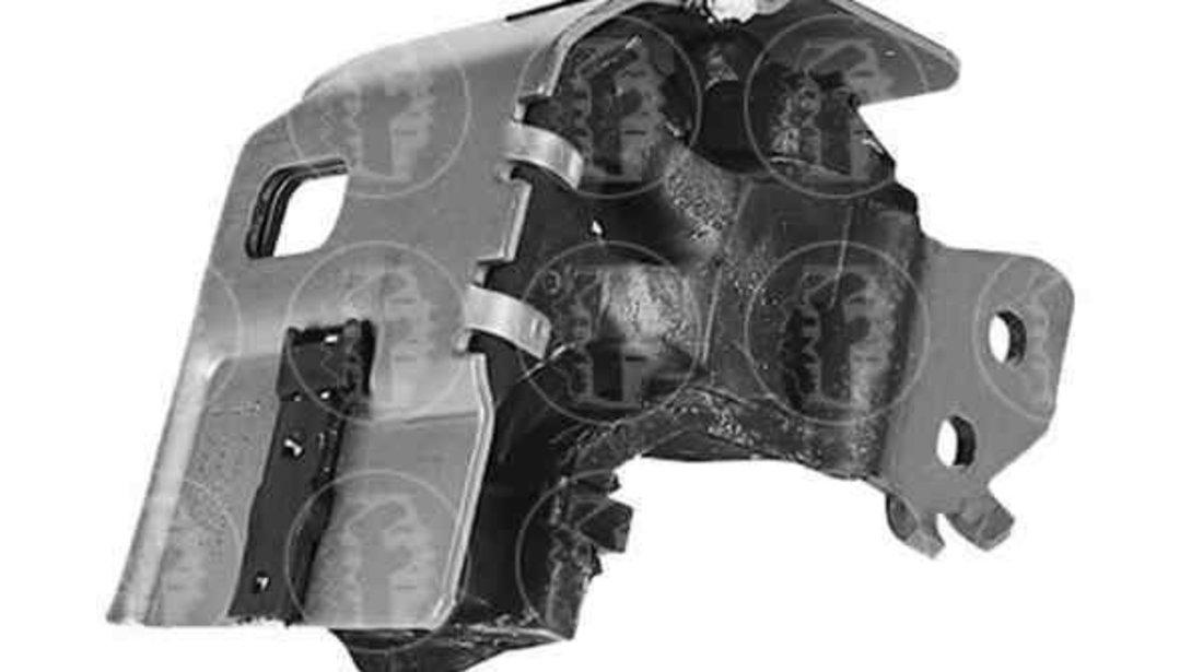 tampon cauciuc,amortizor esapament RENAULT MEGANE II (BM0/1_, CM0/1_) RENAULT 8200035447