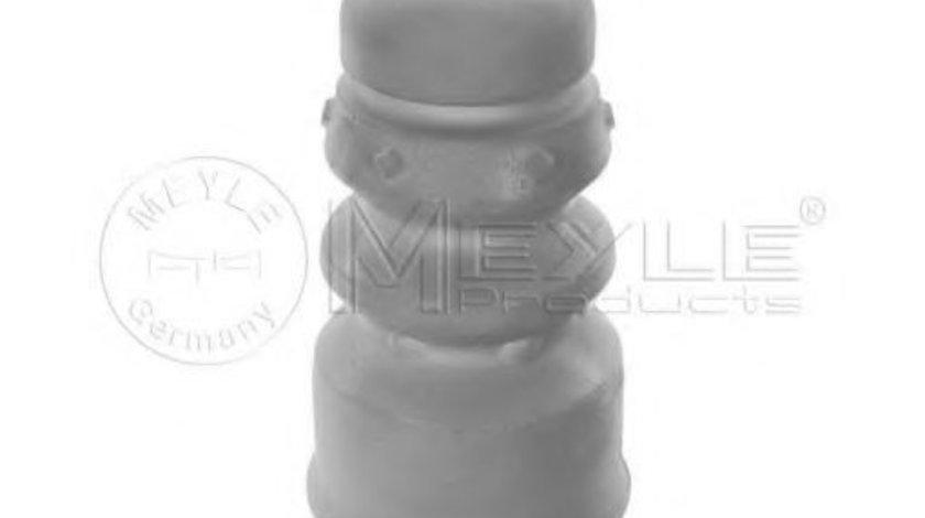 Tampon cauciuc, suspensie AUDI A5 (8T3) (2007 - 2016) MEYLE 100 742 0027 produs NOU