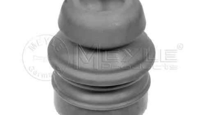 Tampon cauciuc, suspensie BMW 3 cupe (E46) MEYLE 314 642 0001