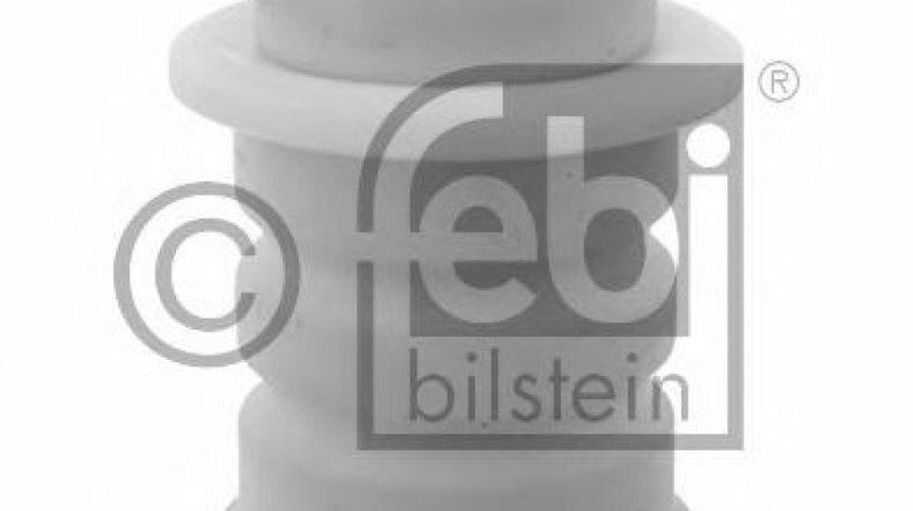 Tampon cauciuc, suspensie BMW Seria 5 (E60) (2003 - 2010) FEBI BILSTEIN 26177 piesa NOUA