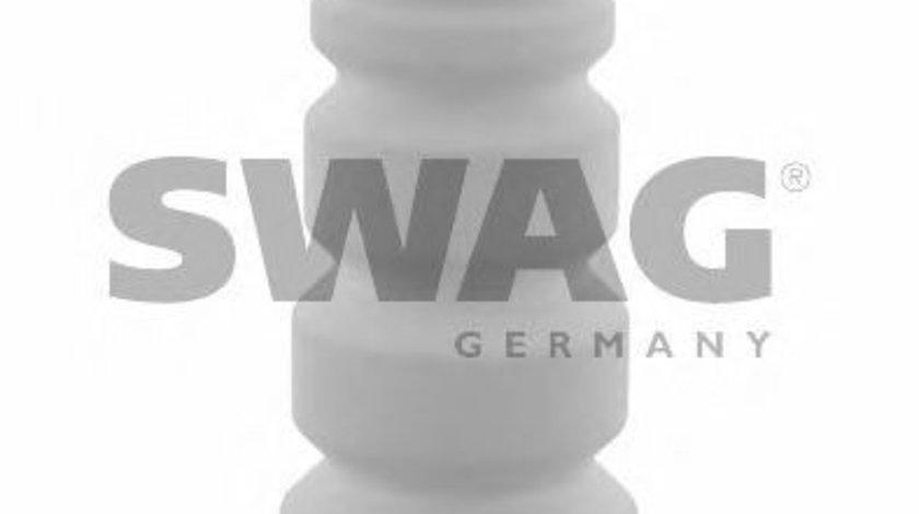 Tampon cauciuc, suspensie BMW X3 (E83) (2004 - 2011) SWAG 20 92 6105 piesa NOUA
