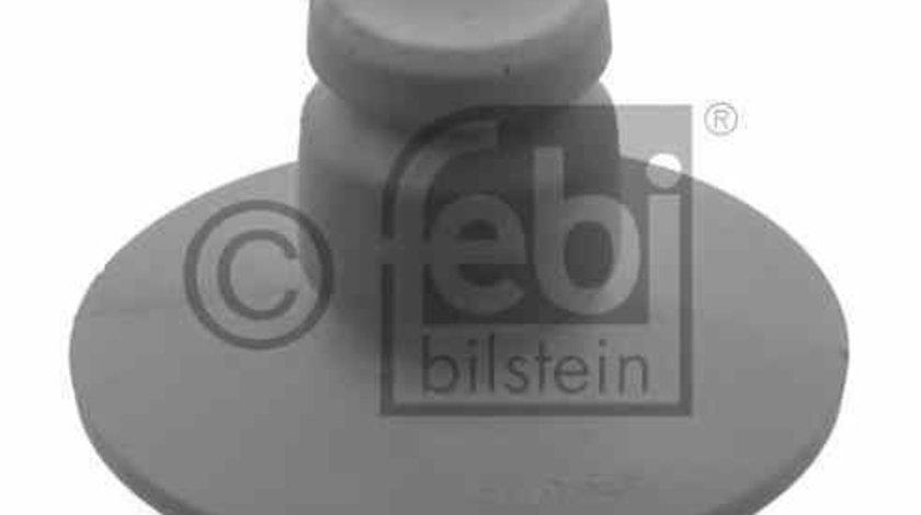 Tampon cauciuc suspensie OPEL ASTRA H TwinTop L67 FEBI BILSTEIN 38228