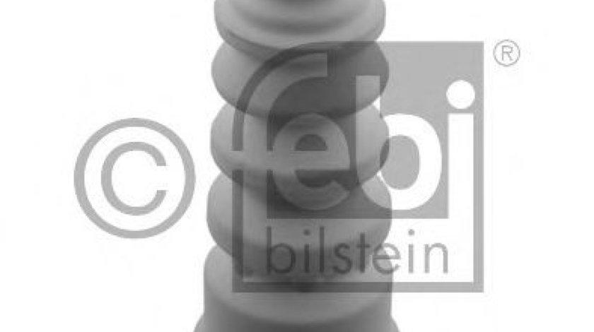 Tampon cauciuc, suspensie SKODA OCTAVIA I (1U2) (1996 - 2010) FEBI BILSTEIN 18400 produs NOU