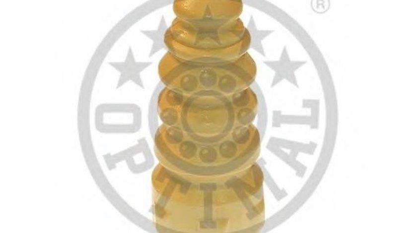 Tampon cauciuc, suspensie SKODA OCTAVIA II (1Z3) (2004 - 2013) OPTIMAL F8-7140 produs NOU