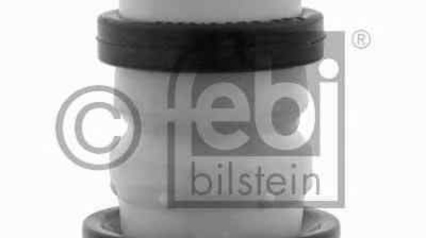 Tampon cauciuc suspensie VW GOLF VI 5K1 FEBI BILSTEIN 23448