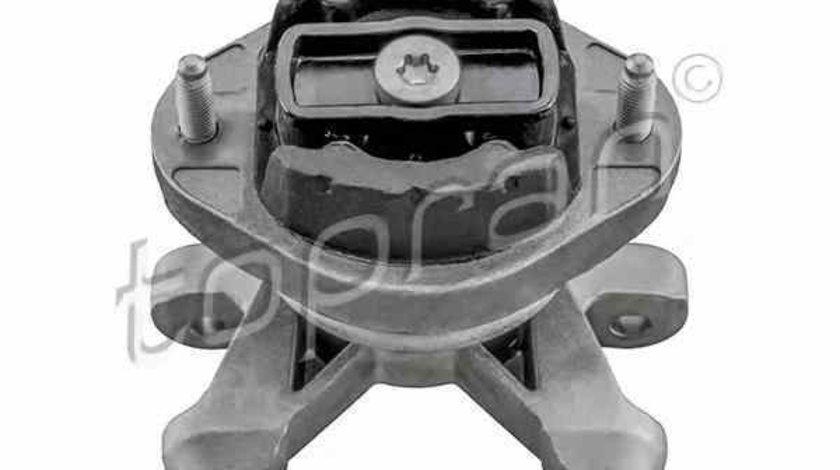 tampon cutie de viteze automata AUDI A4 Avant 8ED B7 TOPRAN 113 957