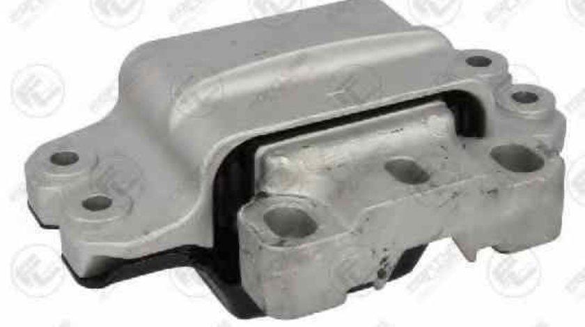 tampon cutie de viteze automata VW GOLF PLUS 5M1 521 FORTUNE LINE FZ90669