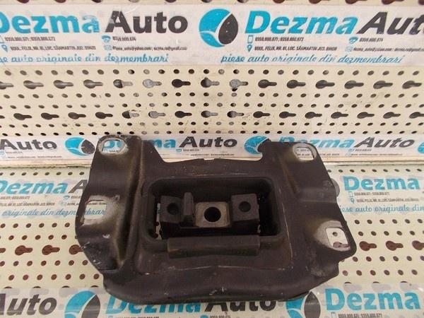 tampon cutie viteza Ford Focus 2 combi (DAW) 349249L