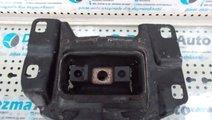 Tampon cutie viteza Ford Focus C-Max, 3M51-7M121AE