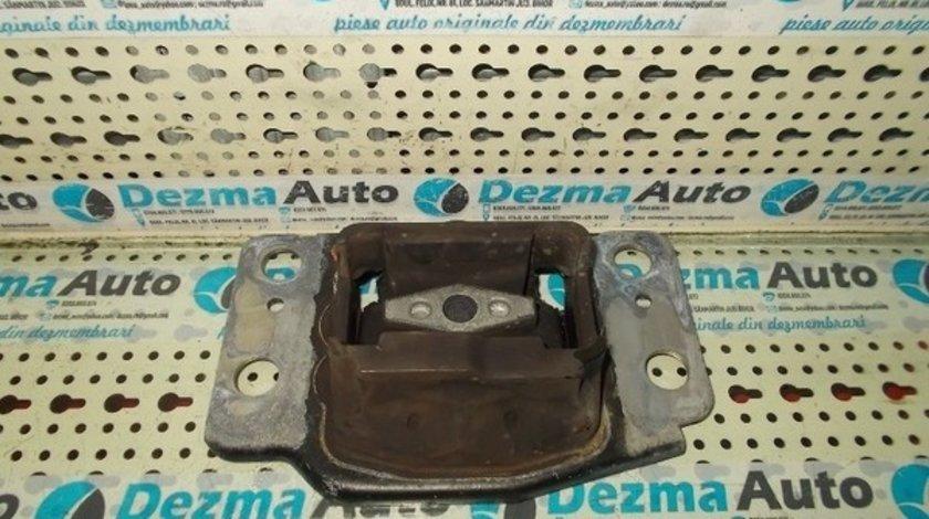 Tampon cutie viteza Ford S-Max 2.0tdci