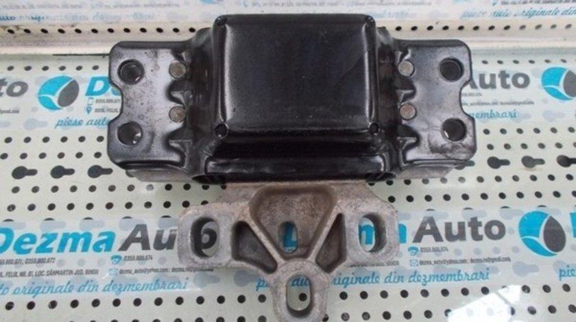 Tampon cutie viteza Seat Altea XL, 2.0tdi, 1K0199555Q