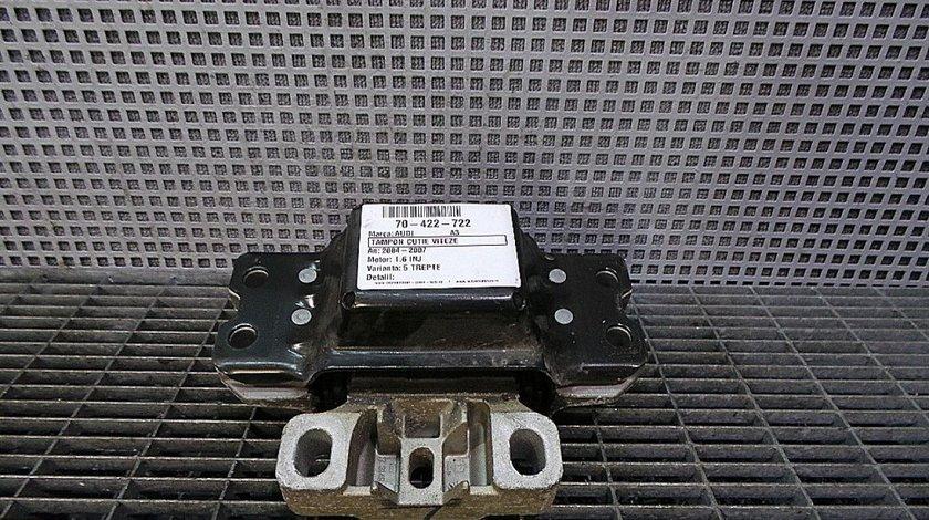 TAMPON CUTIE VITEZE AUDI A3 (8P1) 2.0 TFSI quattro benzina (2003 - 05-2012-08)