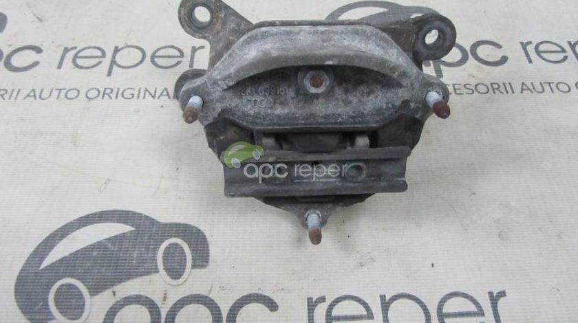 Tampon cutie viteze Audi A4 8K 8k0399151