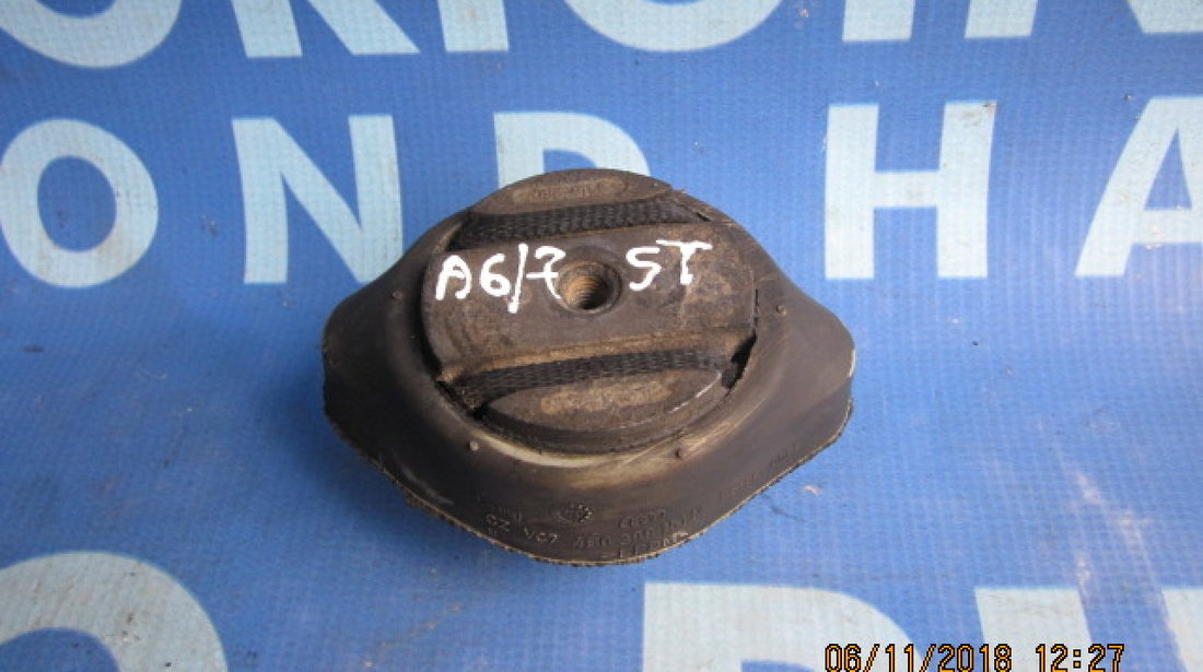 Tampon cutie viteze Audi A6 C6 3.0tdi Quattro; 4B0399151M