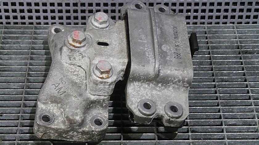 TAMPON CUTIE VITEZE AUDI TT (8J3) 2.0 TFSI benzina (2006 - 08-2014-06)