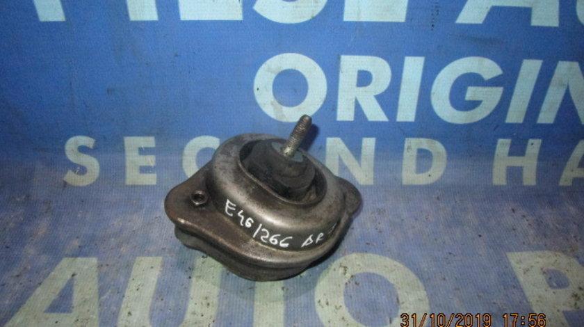 Tampon cutie viteze BMW E46 330xd 3.0d M57;  675086003