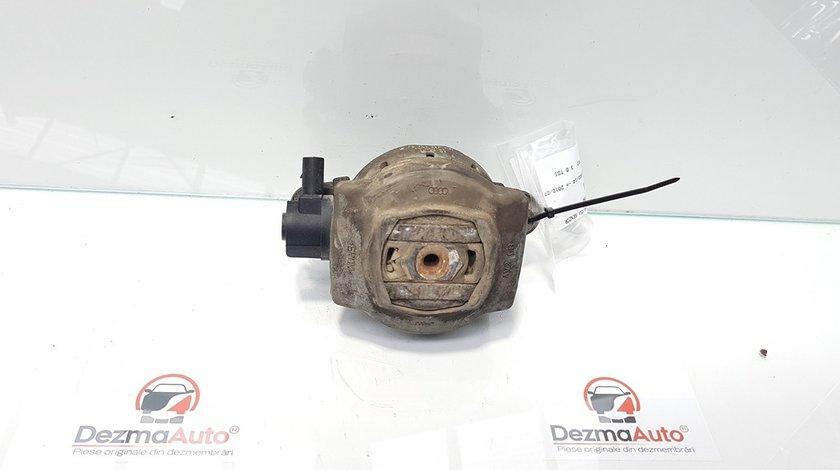 Tampon cutie viteze dreapta cu senzor, Audi A8 (4E) 3.0 tdi, cod 4E0399151BJ (id:365444)