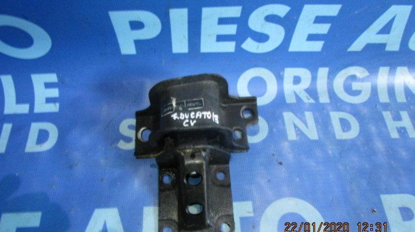 Tampon cutie viteze Fiat Ducato 2.3jtd; 1346984080