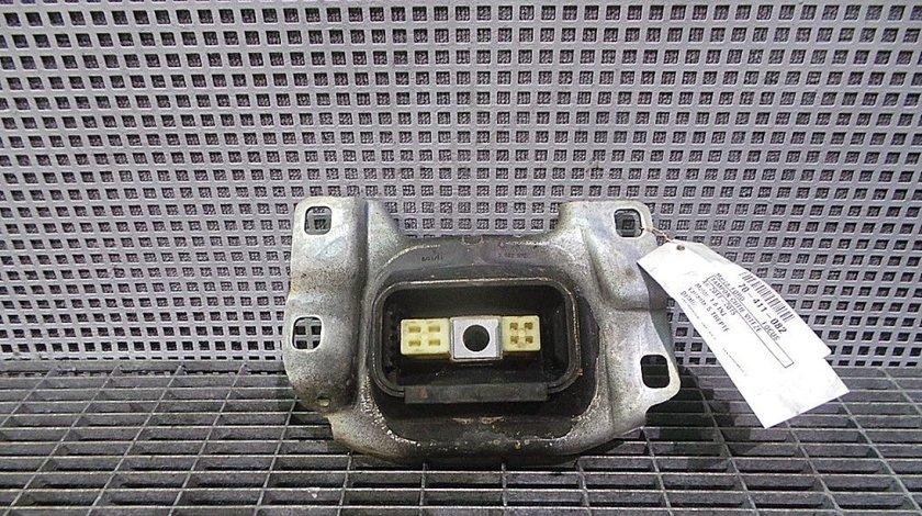 TAMPON CUTIE VITEZE FORD FOCUS III Electric motor electric (2010 - 07-2019-01)