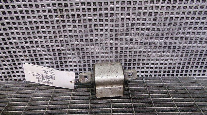 TAMPON CUTIE VITEZE MERCEDES-BENZ C-CLASS (W204) C 220 CDI (204.008) diesel (2007 - 01-2014-01)