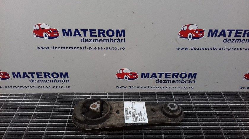 TAMPON CUTIE VITEZE RENAULT CLIO III (BR0/1, CR0/1) 1.5 dCi (C/BR0G, C/BR1G) diesel (2005 - 01-2019-01)