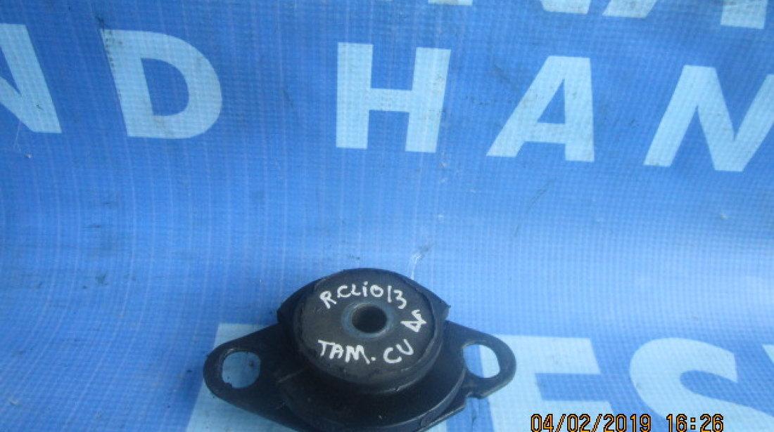 Tampon cutie viteze Renault Clio Symbol 1.4i; 8200089697