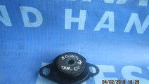 Tampon cutie viteze Renault Clio Symbol 1.4i; 8200...