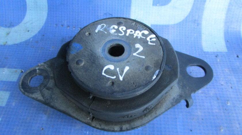 Tampon cutie viteze Renault Espace; 8200000017