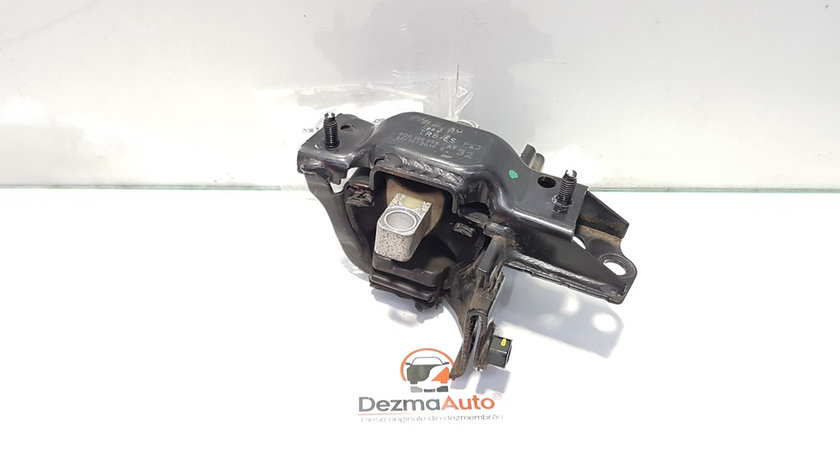 Tampon cutie viteze, Seat Cordoba, 1.4 benz, CGG, cod 6Q0199555AT