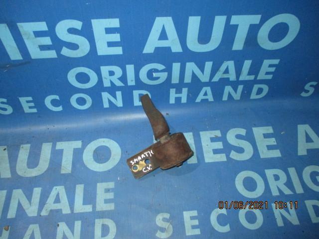 Tampon cutie viteze Smart City-Coupe 0.6i; 7427478