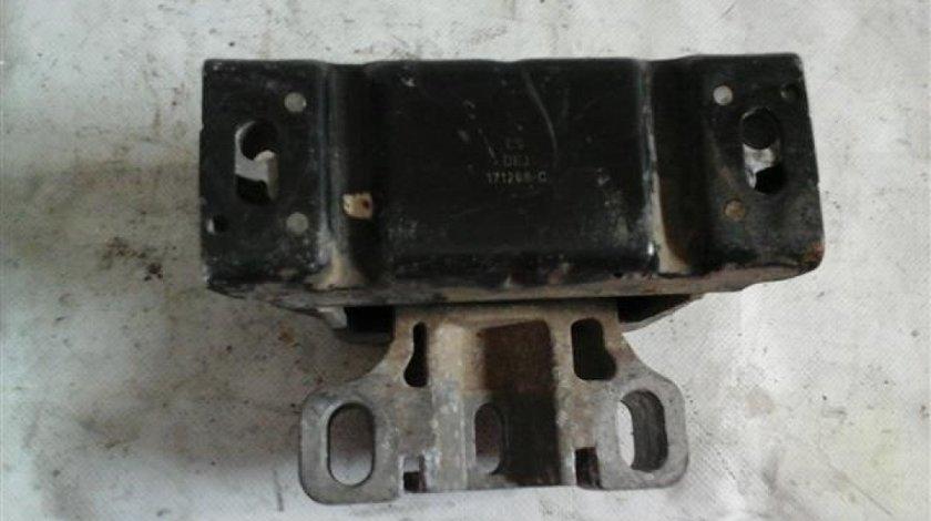 Tampon cutie viteze VW Golf 4 an 1999-2004 cod 1J0199555