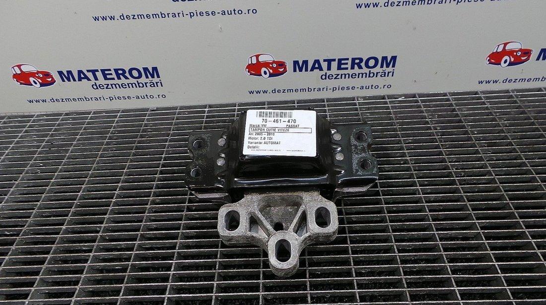 TAMPON CUTIE VITEZE VW PASSAT (3C2) 1.9 TDI diesel (2005 - 03-2010-11)