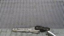 TAMPON CUTIE VITEZE VW PASSAT CC (357) 2.0 TSI ben...