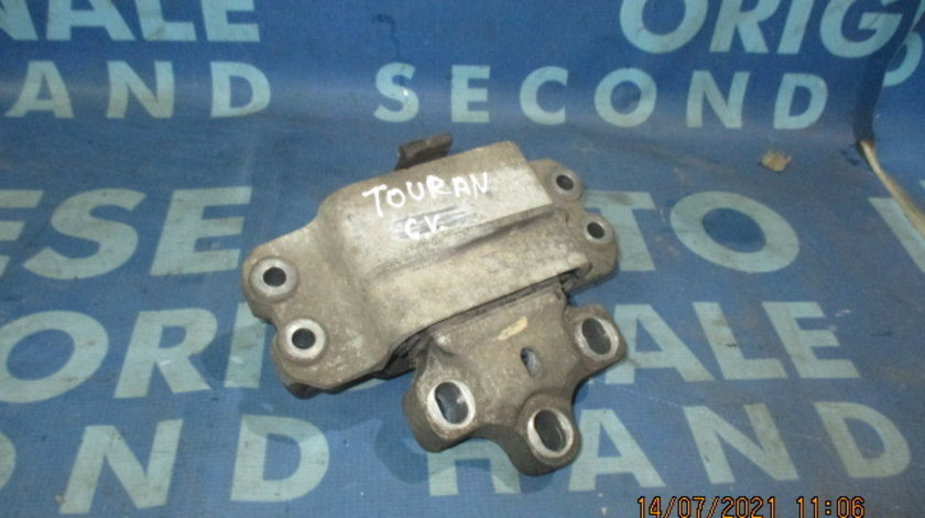 Tampon cutie viteze VW Touran 1.9tdi;  1K0199555