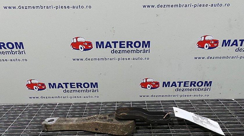 TAMPON CUTIE VITEZE VW TOURAN (1T1, 1T2) 1.9 TDI diesel (2003 - 02-2010-05)