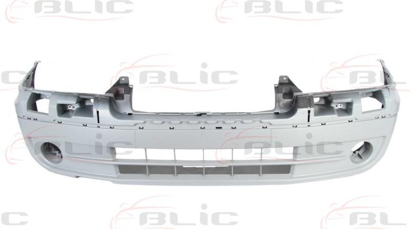 Tampon FIAT ULYSSE 220 Producator BLIC 5510-00-2036901P