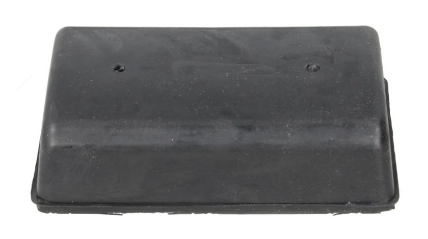 Tampon, foaie arc DAF CF 75 AUGER AUG55976