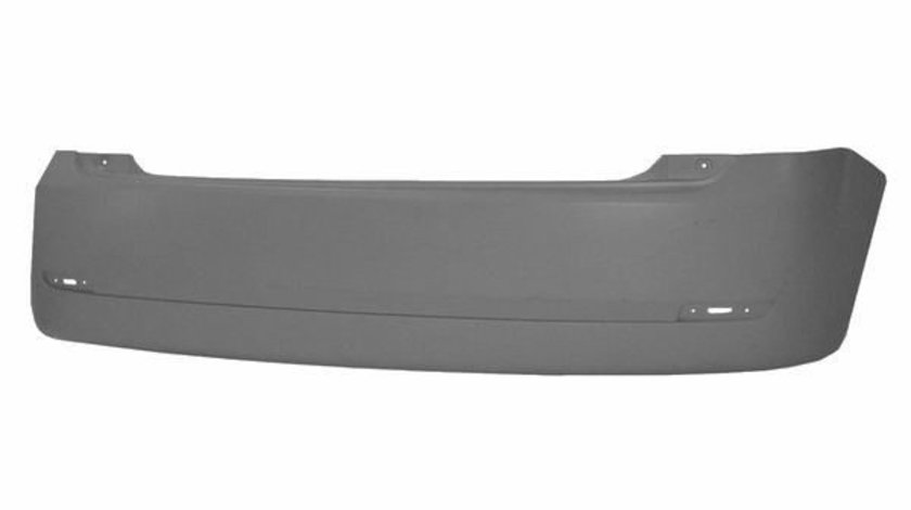 Tampon FORD FIESTA V (JH, JD) (2001 - 2010) QWP 3218 300 QC piesa NOUA