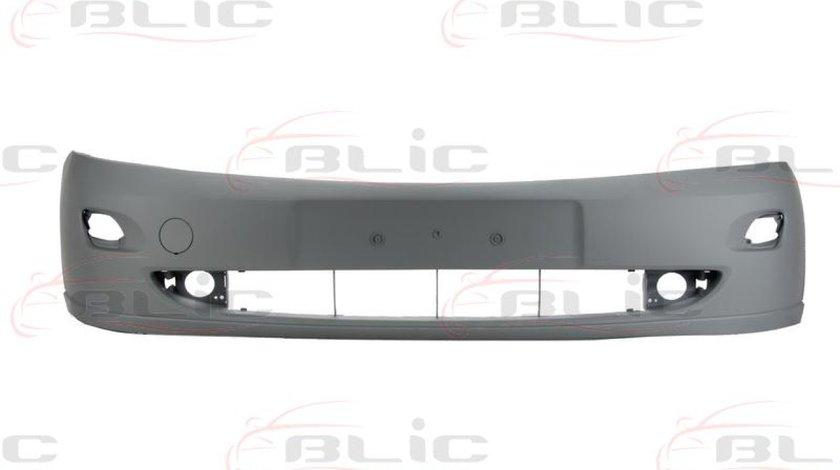 tampon FORD FOCUS DAW DBW Producator BLIC 5510-00-2532900P