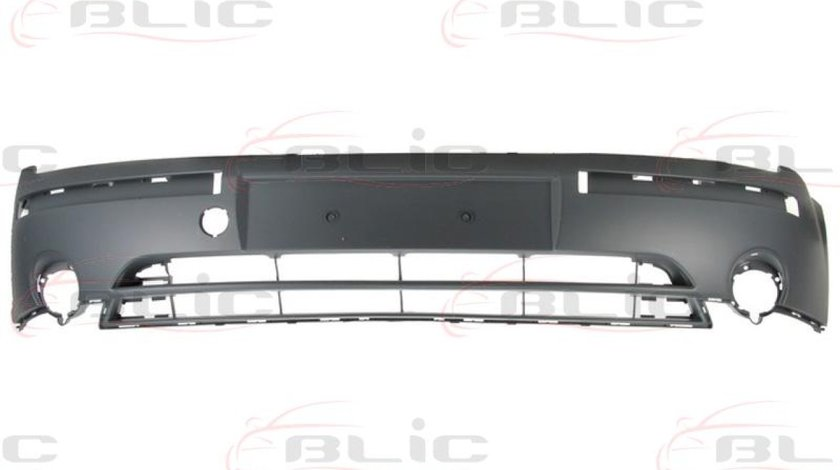 tampon FORD MONDEO III kombi BWY Producator BLIC 5510-00-2555900P