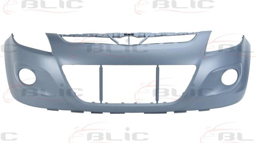 tampon HYUNDAI i20 PB PBT Producator BLIC 5510-00-3128900P