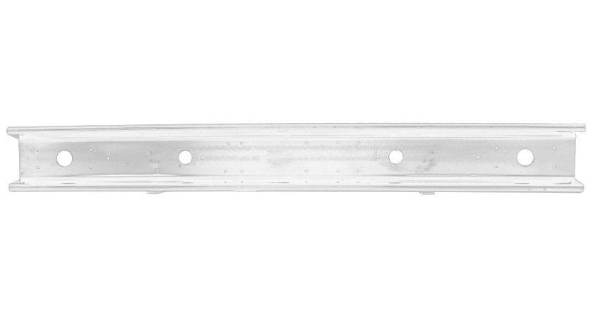 tampon IVECO DAILY IV Platform/Chassis OE IVECO 500356844