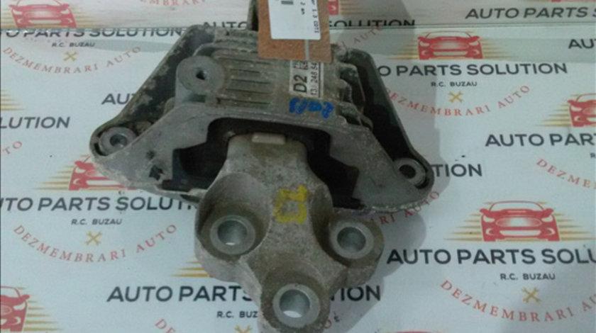 Tampon motor 1.3 CDTI OPEL ASTRA J 2009-2014