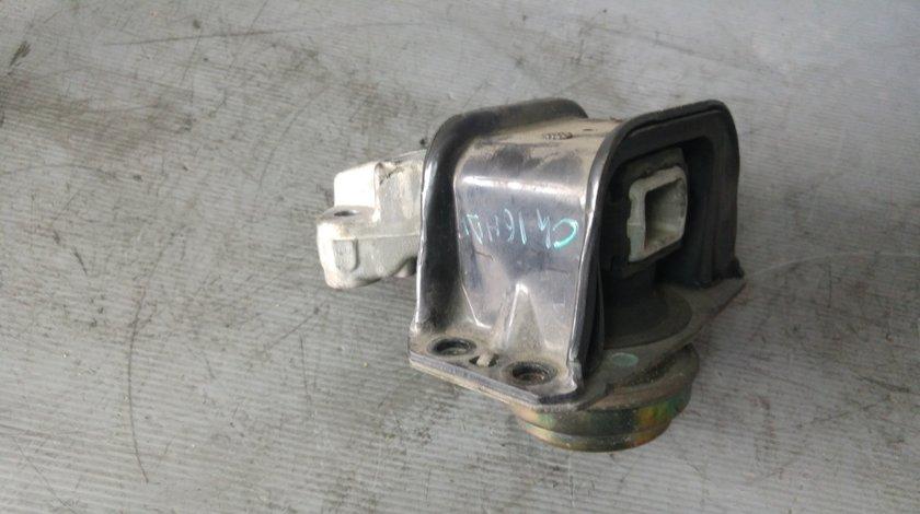 Tampon motor 1.6 hdi citroen c4 peugeot 307 9645530480